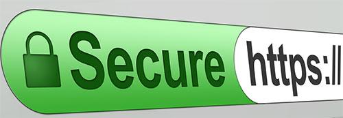 Why Your Website Needs an SSL