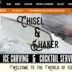 chisel1