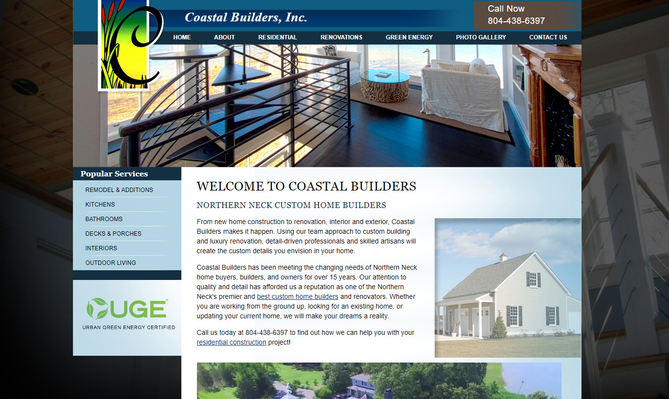 coastalbuilders1