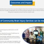 community-brain2