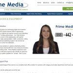 primemedia2