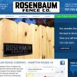 rosenbaum1