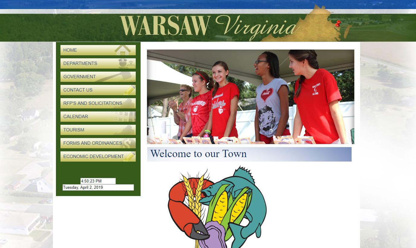 townwarsaw1