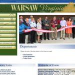 townwarsaw2